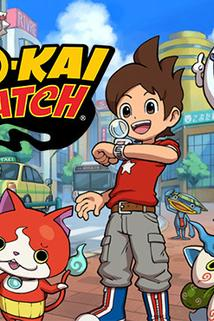 Yo-kai Watch  - Yo-kai Watch