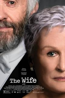 The Wife  - The Wife
