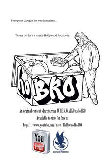 Hobro Vlogs