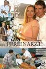 Doktor na Korfu (2004)