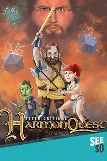 HarmonQuest