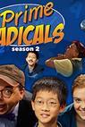 Prime Radicals (2011)
