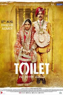 Toilet - Ek Prem Katha  - Toilet - Ek Prem Katha