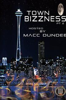 Town Bizzness Pt 2