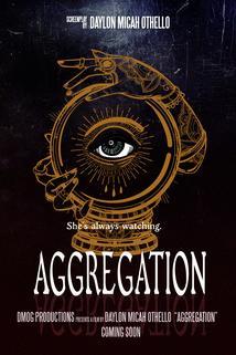 Aggregation  - Aggregation