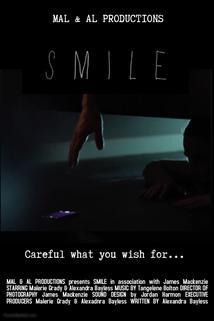 Smile  - Smile