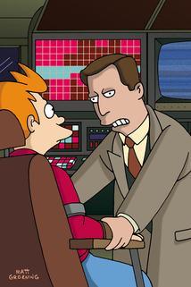 Futurama - Anthology of Interest I  - Anthology of Interest I