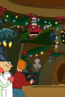 Futurama - The Futurama Holiday Spectacular  - The Futurama Holiday Spectacular