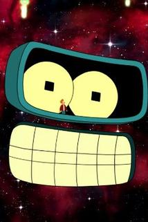 Futurama - Overclockwise  - Overclockwise
