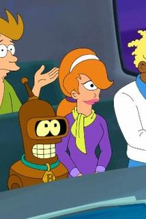 Futurama - Saturday Morning Fun Pit  - Saturday Morning Fun Pit
