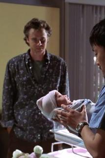 Dr. House - Mateřství  - Maternity
