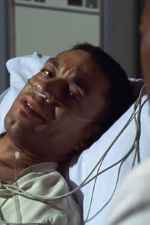 Dr. House - Nechat zemřít  - DNR