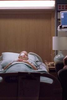 Dr. House - Neviditelný nádor  - Autopsy