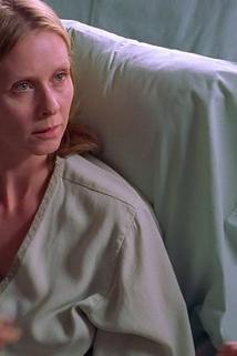 Dr. House - Hypochondr  - Deception
