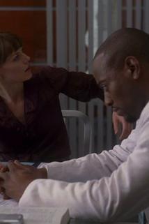 Dr. House - Hledá se Jidáš  - Finding Judas