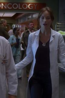 Dr. House - Kdopak půjde z kola ven  - Games