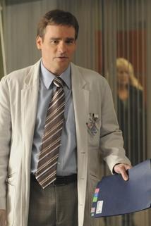 Dr. House - Wilson  - Wilson