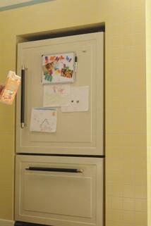 Dr. House - Neplánované rodičovství  - Unplanned Parenthood