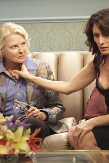 Dr. House - Rodinná praxe  - Family Practice