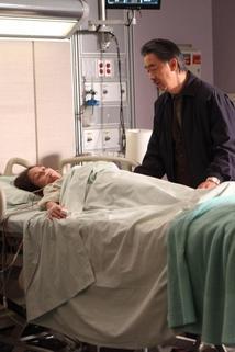 Dr. House - Tělo a duše  - Body and Soul