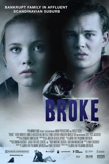 Broke ()