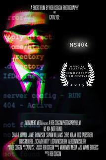 NS404: Not Found