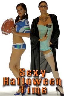 Sexy Halloween Costumes 2015