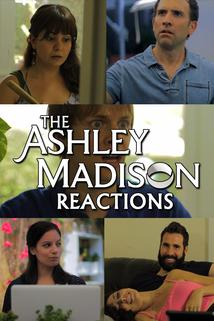 Ashley Madison Reactions