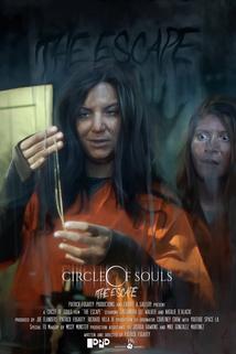 Circle of Souls: Episode 1 - The Escape