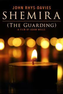 Shemira  - Shemira