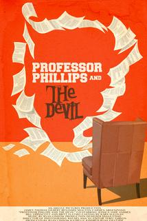 Professor Phillips and the Devil