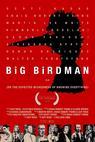 Big Birdman