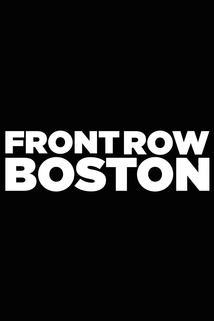 Front Row Boston