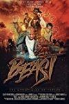 Beast ()