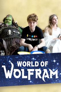 World of Wolfram
