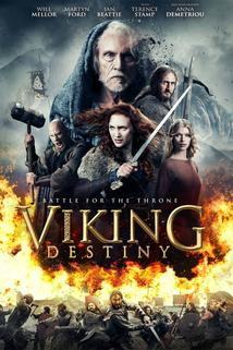 Viking Destiny  - Viking Destiny