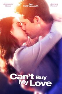 Can't Buy My Love  - Can't Buy My Love