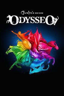 Odysseo by Cavalia