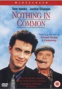 Vůbec nic společného  - Nothing in Common