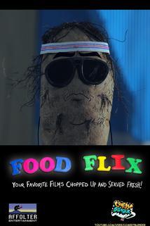 Food Flix