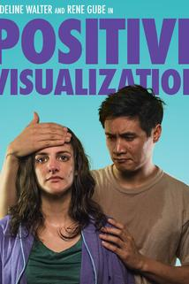 Positive Visualization