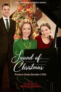 Sound of Christmas  - Sound of Christmas