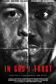 In God I Trust ()
