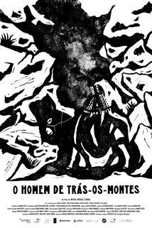 O Homem de Trás-os-Montes