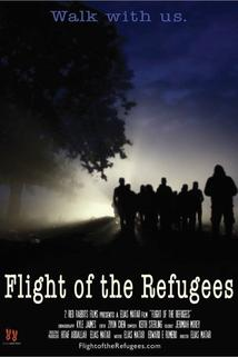Flight of the Refugees