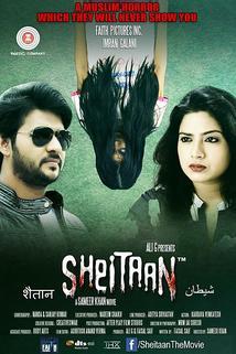 Sheitaan