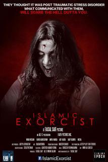 Islamic Exorcist  - Islamic Exorcist