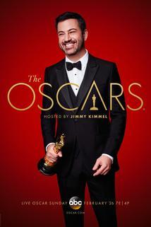 The Oscars  - The Oscars