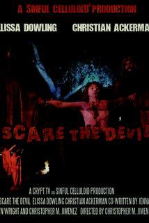 Scare the Devil
