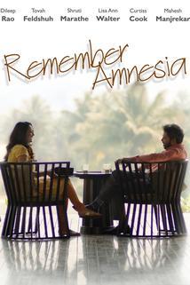 Remember Amnesia ()
